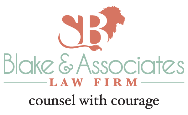 Blake and Associates Law Firm